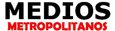 mediosmetropolitanos.com.ar